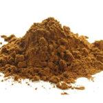 Anijspoeder - Anise powder
