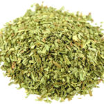 Dragon - dried tarragon