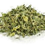 Fenegriekblad - fenugreekleaves-Indiaas smaakmaker