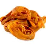 Foelie heel - Mace - Aziatische gerechten
