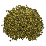 Groene peper kopen bij De Kruiden Koning
