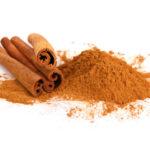 Kaneelpoeder - Indiaas smaak maker
