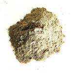 Kardemom gemalen - Indiase smaakmaker
