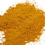 Kerrie masala - Indiase smaakmaker