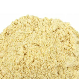 Mosterdpoeder - mustard powder