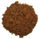 Steranijs gemalen - star anise powder