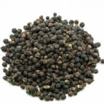 Black peper - Cheap black peper - Black pepper