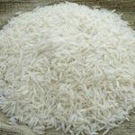 Basmatirijst - Indiaas rijst - Aziatische rijst