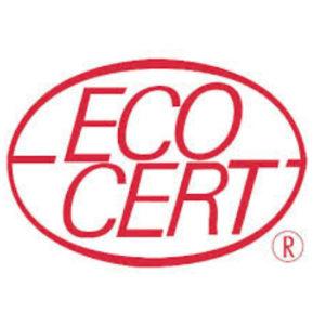 ECO-CERT - Arganoli