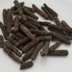 Lange peper - Long pepper